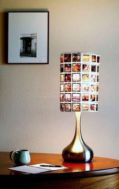 Отправлено из iPhone/iPad приложения Креативные идеи для жизни https://itunes.apple.com/us/app/kreativnye-idei-dla-zizni/id828278785?l=ru&ls=1&mt=8  Интересная идея из фотографий