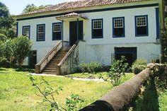 Fazenda Bom Retiro, RJ, Brazil  33333.jpg