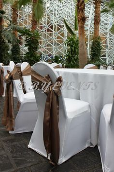 Gail lipszyc gaillipszyc on pinterest y events is the one stop shop to create your perfectly dressed venue and chair cover hire london croydon surrey and kent we stock a wide range of chair junglespirit Choice Image