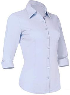 bubblebelle Womens Bow Tie Neck Long Sleeve Patchwork Chiffon Button Down Shirt