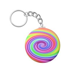 ==>Discount          	Rainbow Whirl Keychains           	Rainbow Whirl Keychains Yes I can say you are on right site we just collected best shopping store that haveHow to          	Rainbow Whirl Keychains Online Secure Check out Quick and Easy...Cleck Hot Deals >>> http://www.zazzle.com/rainbow_whirl_keychains-146169078819405587?rf=238627982471231924&zbar=1&tc=terrest