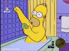 Legend of Homer: Bart of the Wild The Legend Of Zelda, Legend Of Zelda Memes, Legend Of Zelda Breath, Cartoon Profile Pictures, Best Funny Pictures, Simpsons Characters, Famous Cartoons, Quality Memes, Cartoon Memes