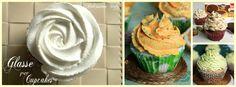 Glasse per cupcakes