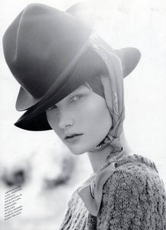 Ylonka Verheul by Emilio Tini. Gorgeousness #fashion #photography #model