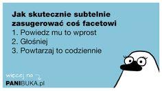 http://pani-buka.blogspot.com/2015/12/jak-zasugerowac-cos-facetowi.html