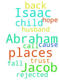 God of Abraham, Isaac n Jacob in the places where my - God of Abraham, Isaac n Jacob in the places where my husband has rejected me n my child cause him to call us back and fall on himself to help us in Jesus name ,all my trust n hope is in you o god please help me. Posted at: https://prayerrequest.com/t/Nqo #pray #prayer #request #prayerrequest