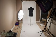 potographing clothes | Anything Goes Wednesday: Commercial Clothing Photography | Destination ...