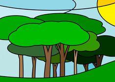 Biologická ochrana v ovocinárstve. Pestovanie ovociaaekologické poľnohospodárstvo. Je možná biologická ochrana v ovocinárstve? Ako ochrániť ovocné stromy? Fictional Characters, Art, Compost, Art Background, Kunst, Performing Arts, Fantasy Characters, Art Education Resources, Artworks