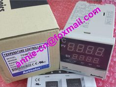 82.00$  Watch here - http://aliupn.worldwells.pw/go.php?t=32749283277 - New and original  AUTONICS  TZ4M-A4R   TEMPERATURE CONTROLLER