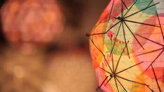 9 DIY Ways to Dress Up a Lantern – Fun & Festive! — Yes Spaces