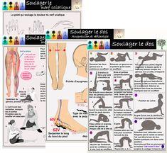 Shiatsu, Massage, Anatomy And Physiology, Reflexology, Yoga Flow, Tai Chi, Herbal Medicine, Yoga Fitness, Pilates