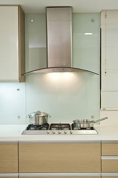 46 best back painted glass images back painted glass kitchen rh pinterest com