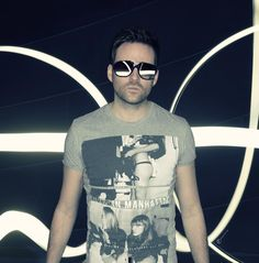 Emm(:-- Gareth Emery Love Gareth Emery? Visit http://trancelife.us to read our latest #EFL reviews.