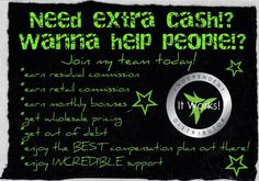 it works canada - Google Search