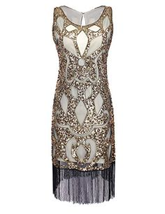 PrettyGuide Women's 1920's Sequin Art Deco Hollow Paisley... https://smile.amazon.com/dp/B0194VPX6Q/ref=cm_sw_r_pi_dp_x_YTt4xb729YT1Z