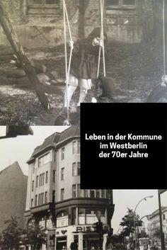 Als Kind hat sie mehr als 10 WGs bewohnt und das im Westberlin der 1970er Jahre. Wie sie das geprägt hat, was sie davon mitgenommen hat und was ihr auch bei ihrem Beruf als Hebamme heute noch hilft, hat Jana bei Frühes Vogerl verraten.