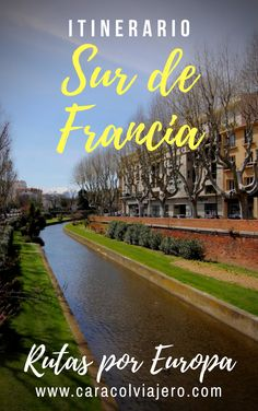 120 Ideas De Viajar Viajes Pueblos De España Viajar Por España