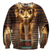 Image of Pharaoh Sweater