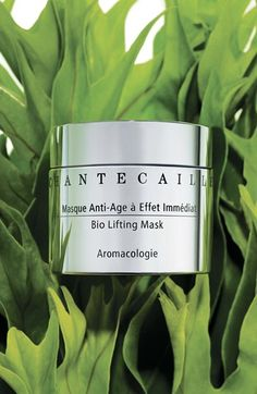 Women's Chantecaille Bio Lifting Mask