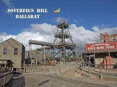 Image from http://media-cdn.tripadvisor.com/media/photo-s/03/15/52/a5/sovereign-hill.jpg.