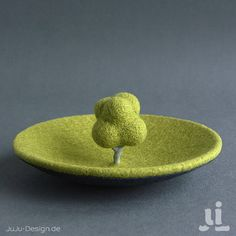 felted - JuJu-Design-Blog