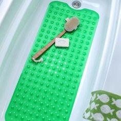 Long Bathroom Mats lopkey alligator shower tub bathtub mat crocodile bathtub mats