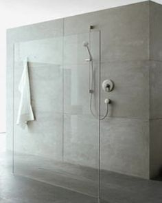 shower screen like this but slightly wider.