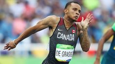 CBC Sports     		Coming Up Watch live on Thursday at 2 p.m. ET  					CBC Sports 			Posted: Jun 07, 2017 12:13 PM ET 			Last Updated: Jun 07, 2017 12:13 PM ET      Click on the video player above on Thursday at 2 p.m. ET to watch live coverage of the IAAF Diamond League track and field event in... - #CBC, #Diamond, #IAAF, #League, #Rome, #Sports, #Watch, #World_News