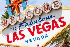 Welcome to Las Vegas - Marco De Waal