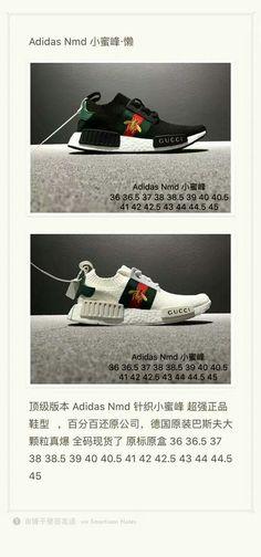 nmd r1 blue/white Adidas