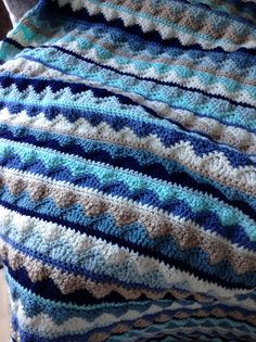 Sublime Crochet for Absolute Beginners Ideas. Exceptional Crochet for Absolute Beginners Ideas. Doily Patterns, Afghan Crochet Patterns, Knitting Patterns, Crochet Afghans, Crochet Blankets, Baby Afghans, Crochet Rugs, Crochet Edgings, Tunisian Crochet
