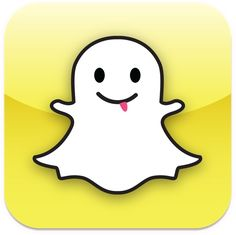 Concerns with the Snapchat App - http://rightstartups.com/concerns-snapchat-app/
