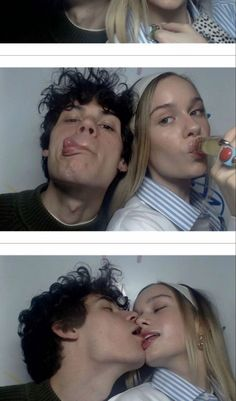 Relationship Goals Pictures, Cute Relationships, Boyfriend Goals, Future Boyfriend, Boyfriend Girlfriend, Cute Couples Goals, Couple Goals, Cute Couple Pictures, Teen Couples