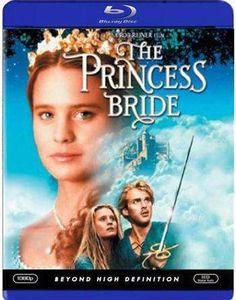 romantic comedy pictures   best-romantic-comedies.jpg