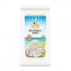 La farine crue sans gluten que vous devriez adopter - Veg an'bio Biologique, Vegan, Fibres, Sans Gluten, Raw Food Recipes, Strasbourg, Lchf, Organic, Dessert