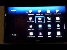 HOW TO GET FREE INTERNET TV SERVICE REVIEW - http://www.hotstuffpicks.com/internettv/how-to-get-free-internet-tv-service-review/