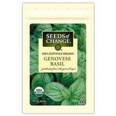 recipe: bush bean seeds home depot [7]