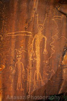 Anasazi Photography