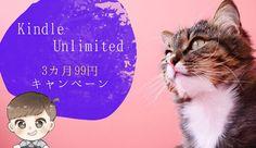 2021年6月22日までの限定で、Amazonのサービスがめちゃくちゃお得なキャンペーンが開催されています!  そのうちの1つが、  Kindle本が読み放題のKindle Unlimitedが3 ... Campaign, Movies, Movie Posters, Films, Film Poster, Cinema, Movie, Film, Movie Quotes