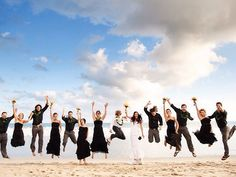 Momento inspiração: já pensou em eternizar seu casamento com uma foto dessa Acesse www.aondecasar.com.br/blog e veja opções certeiras de profissionais para a sua cerimônia.