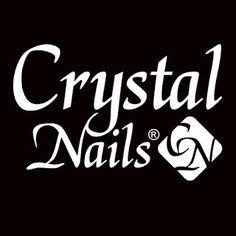LOVE NAIL ART: Kit Baby boomer Crystal Nails Italia