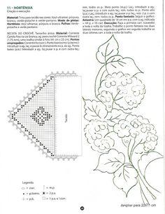 Pintura em Tecido - Adriana Geraldo - Picasa Web Albums