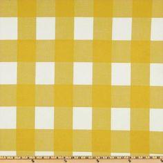 54'' Wide Premier Prints Anderson Slub Yellow/White Fabric By The Yard by Premier Fabrics, http://www.amazon.com/dp/B0042TLOC8/ref=cm_sw_r_pi_dp_fzvHqb18X5Y9Y
