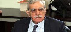 Van, Mardin, Siirt ve Tunceli belediyelerine kayyım atandı!