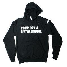 Hoodies, Sweaters, Fashion, Moda, Sweatshirts, Fashion Styles, Parka, Sweater, Fashion Illustrations