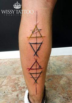#WISSY TATTOO #sevilla #spain #tattoo #tatuaje #ink #inked #instatattoo #tattooart #tattooartist #tattooed www.wissytattoo.com