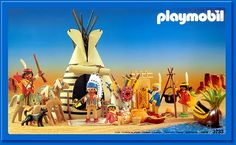 playmobil.  I LOVED playing w/this set!!