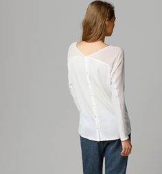 http://www.massimodutti.com/cy/en/women/view-all/t-shirt-with-back-buttons-c1448049p5438558.html?colorId=520