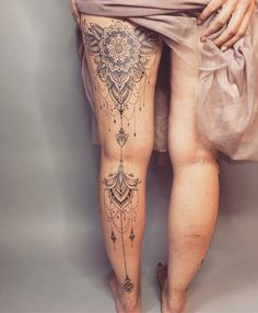 Top 6 Best Places for Female Erotic Tattoos Henna Tattoo Designs, Diy Tattoo, Tattoo Ideas, Sexy Tattoos, Body Art Tattoos, Girl Tattoos, Tatoos, Henna Body Art, Family Tattoos
