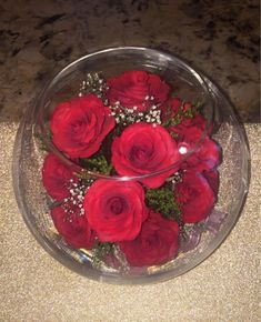 Eternity Roses REAL roses Gifts for her Gifts for him Rose Color Meanings, Roses For Her, Rose Gift, Circle Shape, Valentine Decorations, Couple Gifts, On Your Wedding Day, Silk Flowers, Wedding Signs